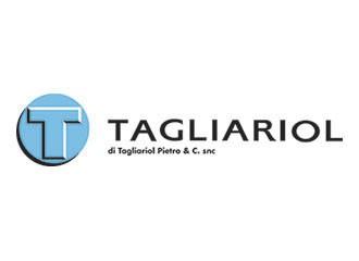 Tagliariol