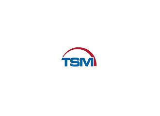 T.S.M.