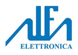 alfa-elettronica-rgb