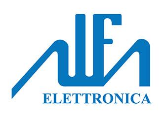 Alfa Elettronica