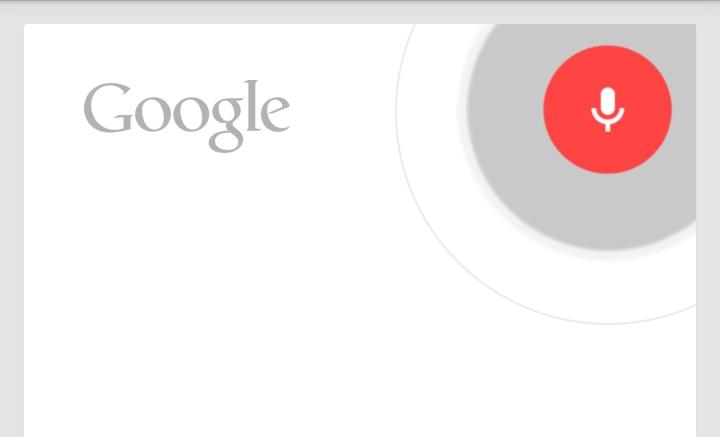 Risultati immagini per assistente Google Now