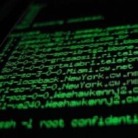 La nuova minaccia informatica si chiama Ransom32 e si finge Chrome