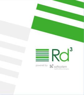 Rd3 sistema informativo di produzione