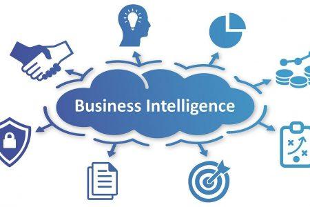 Strumenti di Business Intelligence per le PMI: informazioni aziendali per le scelte strategiche