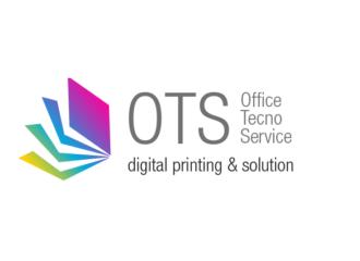 Office Tecno Service