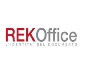 RekOffice
