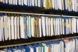 archivio registri