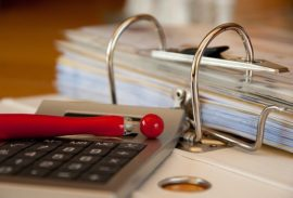 registri fiscali
