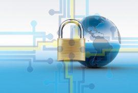 Agenzia nazionale per la cybersecurity